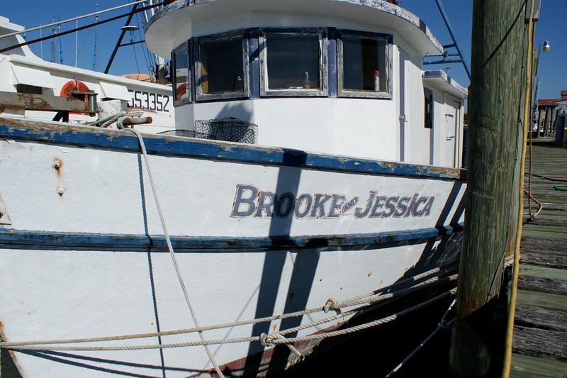 Campaign, Shrimp Boat 026.jpg
