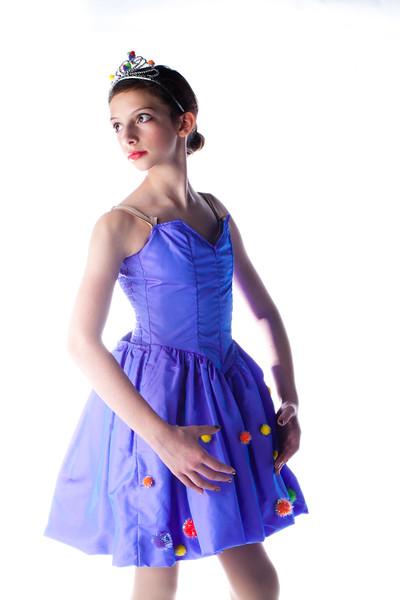 ballerina 2015-0594.jpg