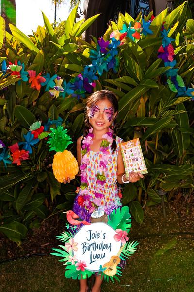 Joie's Birthday Luau-55.jpg