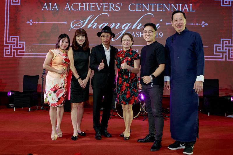 AIA-Achievers-Centennial-Shanghai-Bash-2019-Day-2--466-.jpg