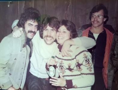 #10 Dec '74 - June '75