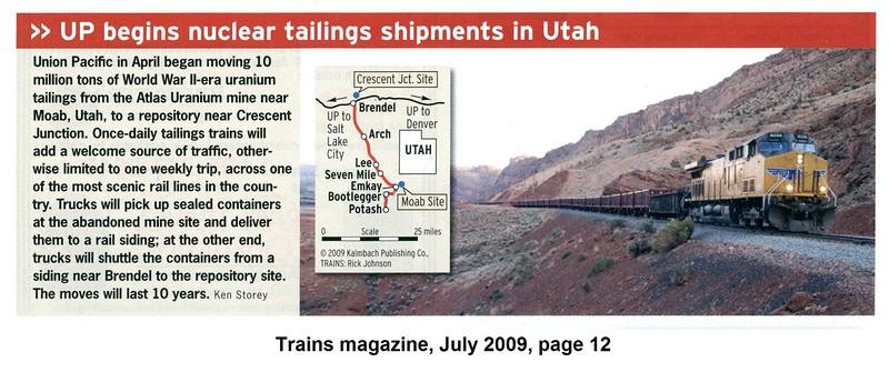 Moab-Tailings_Trains_July-2009.jpg