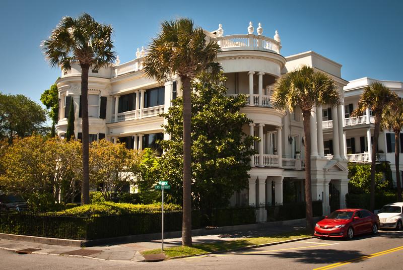 Charleston 201304 (51).jpg