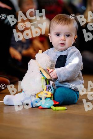 © Bach to Baby 2019_Alejandro Tamagno_Wanstead_2019-11-12 009.jpg