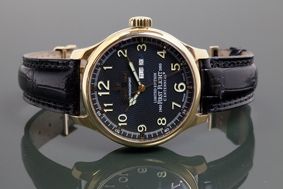 Estates Consignments - Watches 2