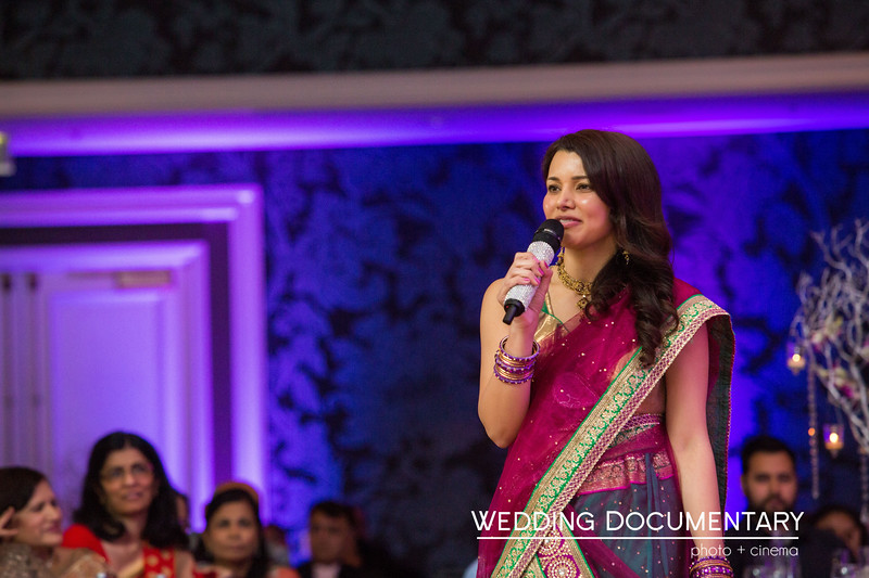 Rajul_Samir_Wedding-1035.jpg