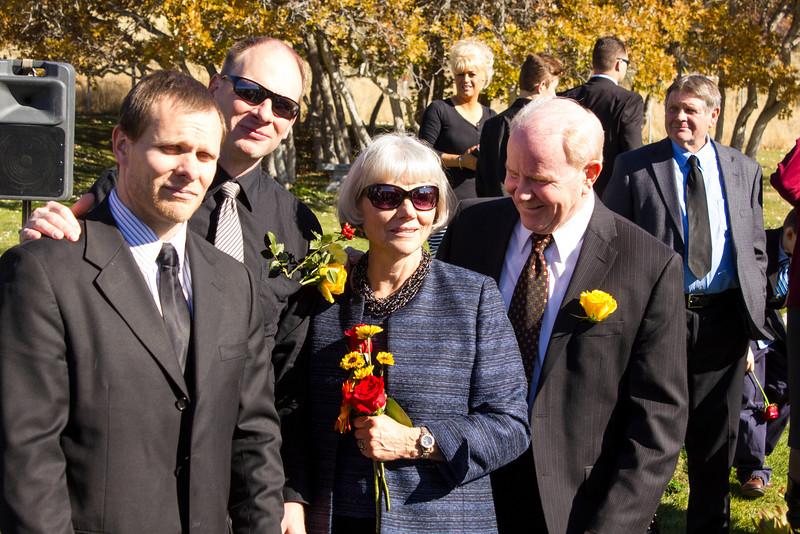 2015_11_14_Aaron_Jones_Funeral_9009.jpg