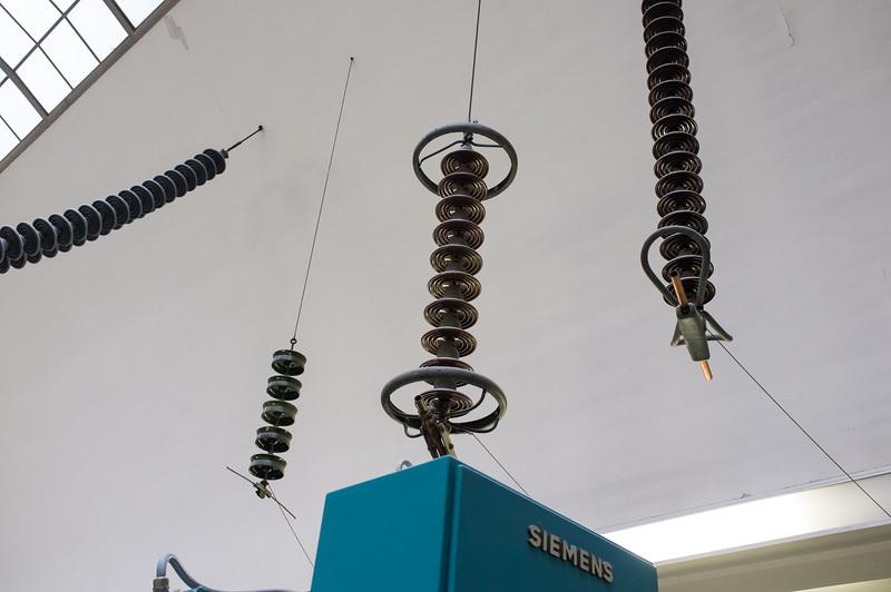 deutches_museum_electricalDSCF2233.jpg