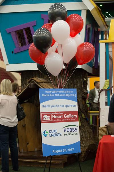 Heart Gallery Ribbon Ceremony-13.jpg