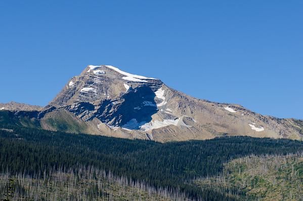 Waterton Glacier Intl Park-2012