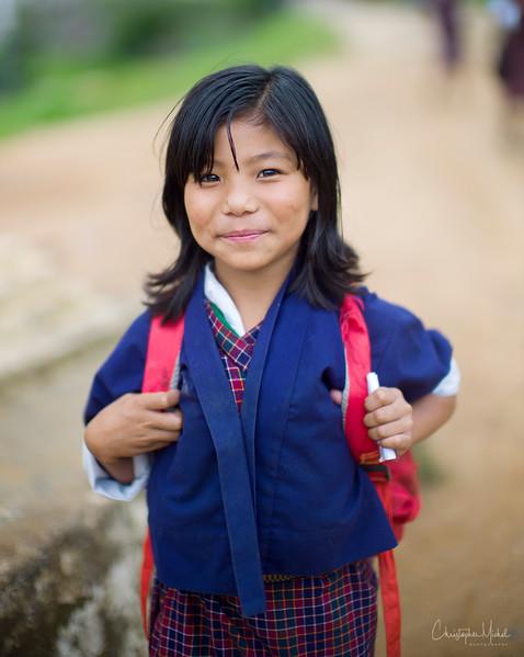 punakha-dzong_chorten-nebu_20120918_9261.jpg