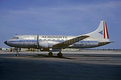 Aeronorte (Peru)