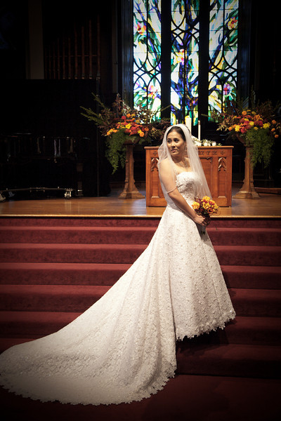 Emmalynne_Kaushik_Wedding-385.jpg