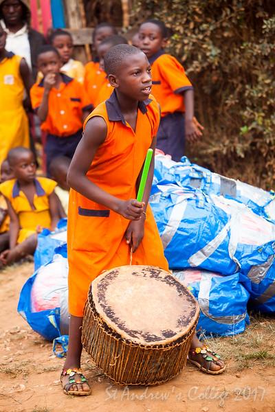 Uganda 17 (191 of 359).jpg