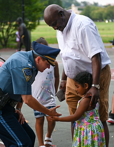 2019 National Night Out - 08.06.2019