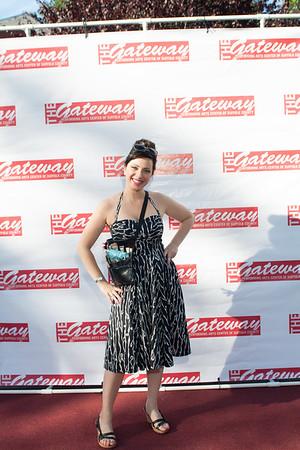 Gateway Gala 2013