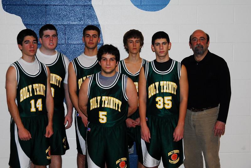 2009-01-17-GOYA-Basketball-Tourney-N-Royalton_025.jpg