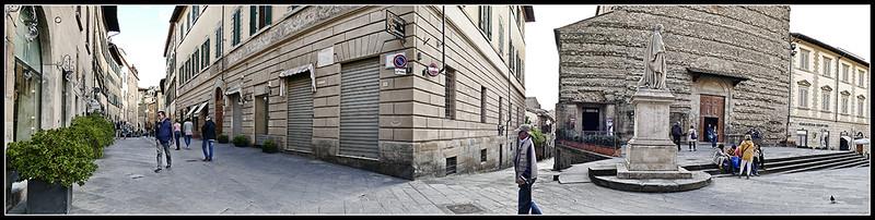 2015-10-Arezzo-427.jpg