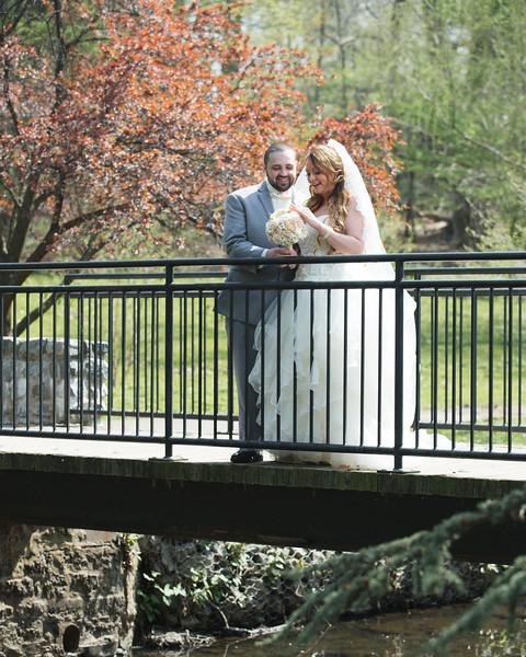 Meghan and Gerry's Wedding-156.jpg