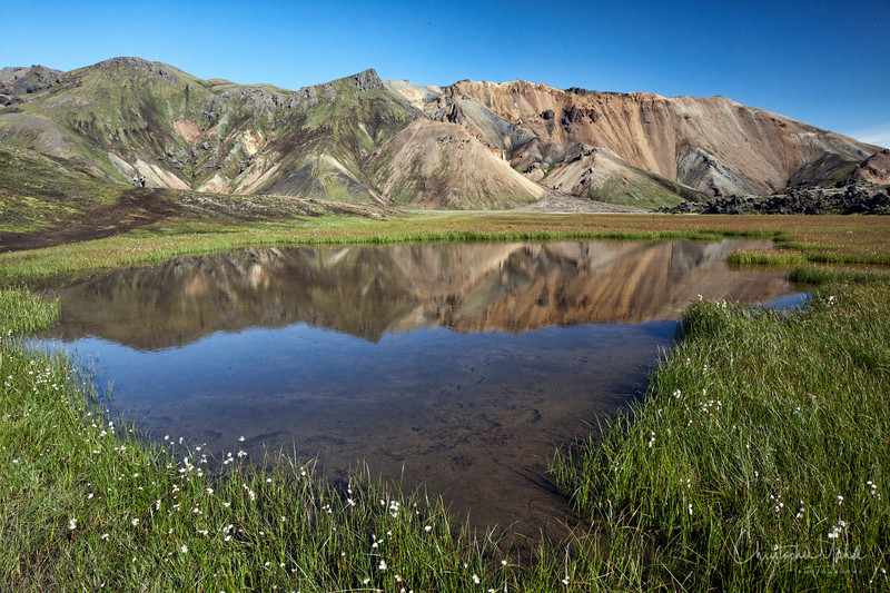 20110825_iceland2 porsmork_5846.jpg