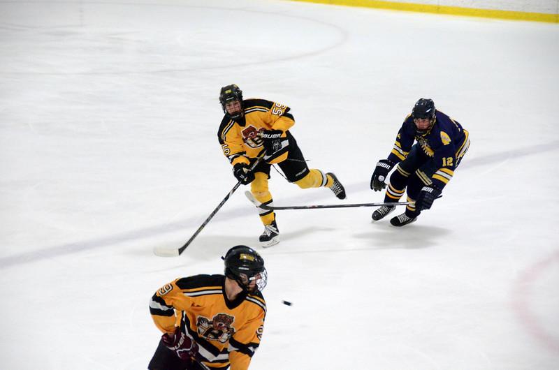 140907 Jr. Bruins vs. Valley Jr. Warriors-085.JPG