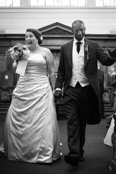 2015091818 - Sarah & Kev Wedding-166.jpg