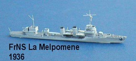 FrNS La Melpomene-1.jpg