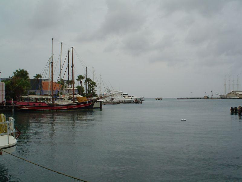 Aruba 2005 014.jpg