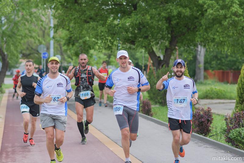 mitakis_marathon_plovdiv_2016-245.jpg