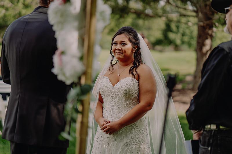 Wedding-0598.jpg