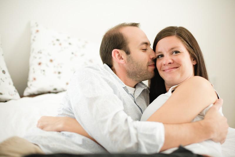 Alison & Aaron-0081.jpg