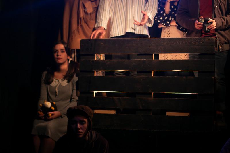 Allan Bravos - Fotografia de Teatro - Indac - Fronteiras-352.jpg