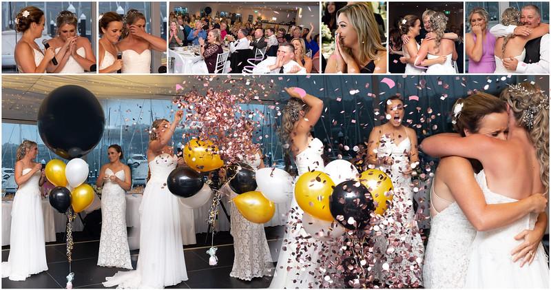 RaeMartin Wedding (942).jpg