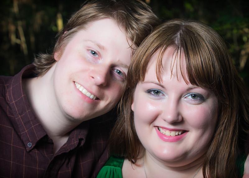 Kayla & Josh-0038-Edit-120_PROOF.jpg