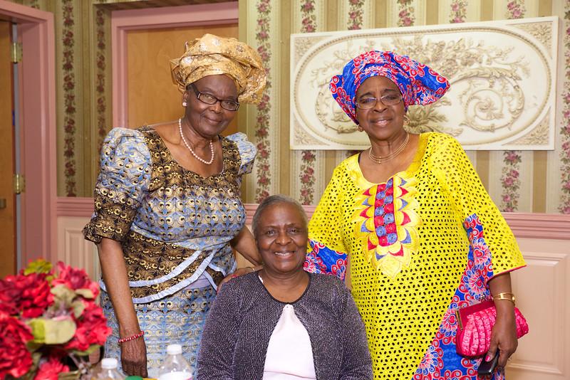 Elders Appreciation Dinner 243.jpg