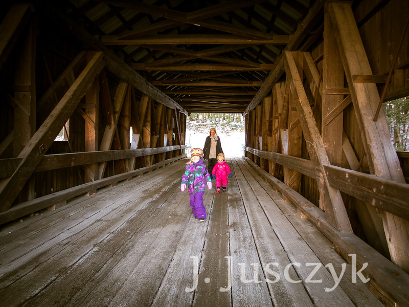 Jusczyk2015-1419.jpg
