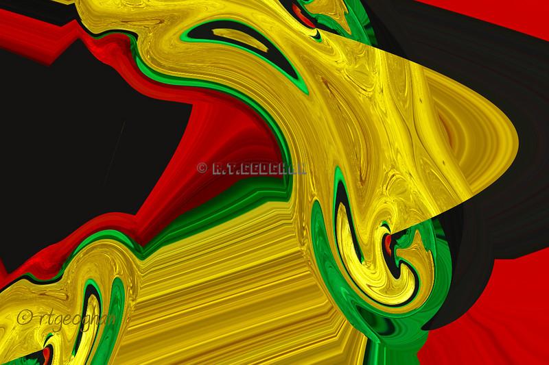 Abstract Photo Art-#13.jpg