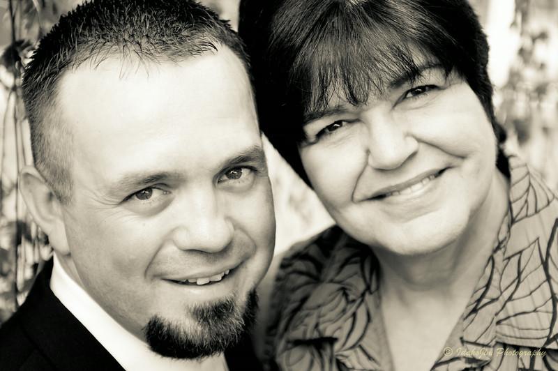Jenkins Wedding Photos B&W-5.jpg