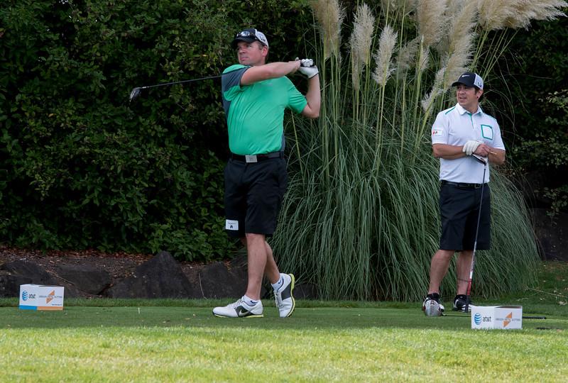 2015 Golf Classic-3745-300 DPI.JPG