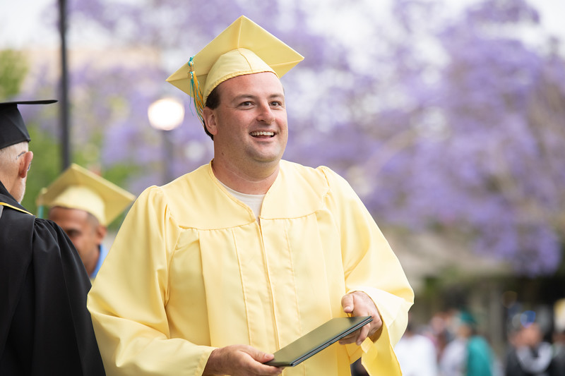 Graduation-2018-2312.jpg