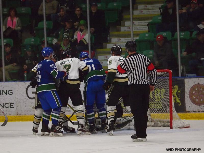 Okotoks Oilers VS Calgary Canucks AHJL (112).jpg