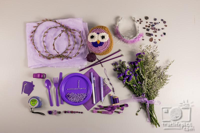 20180525 Purple ColorStoryCollab (2).jpg