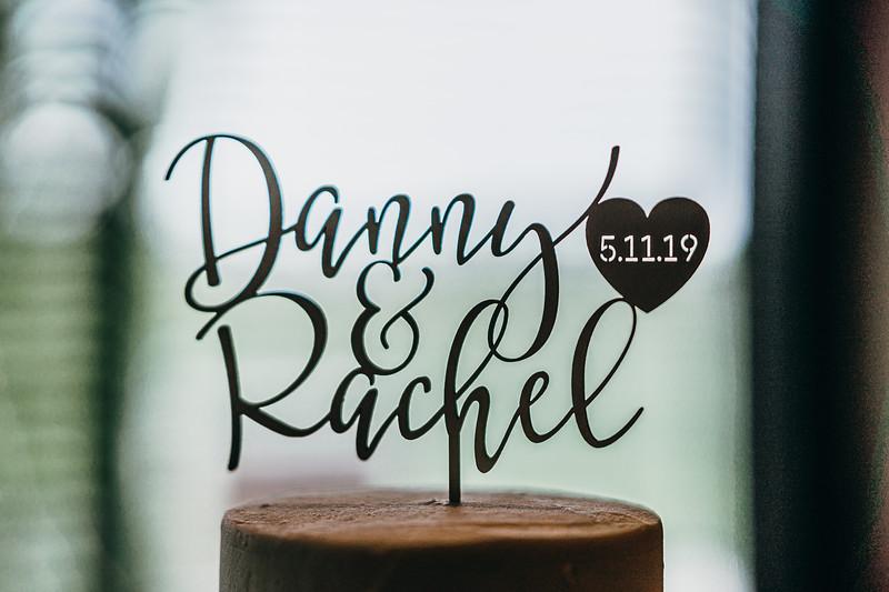 [Details] Rachel-Danny-37.jpg