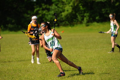 802 Lax 2024 Tournament Play
