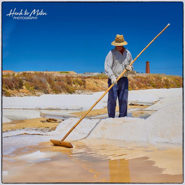 HenkterMaten-Salt-3-1.jpg