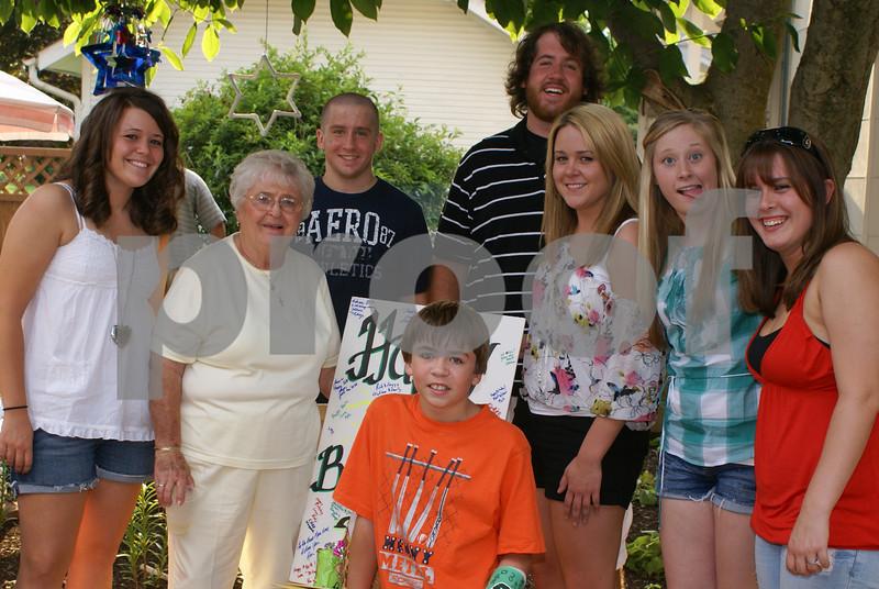 grandma's80th-12.jpg