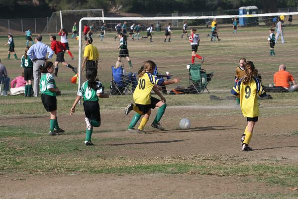 Soccer07Game10_073.JPG