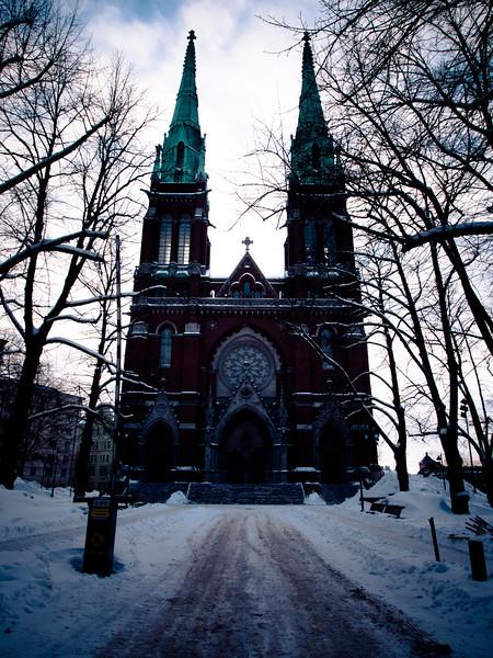 helsinki church.jpg