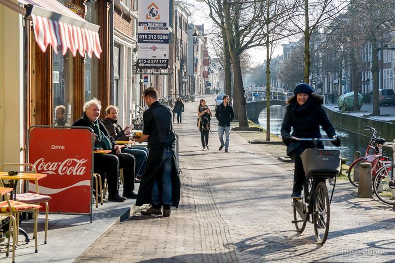 Delft-7329.jpg