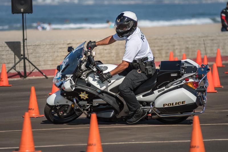 Rider 35-13.jpg